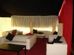 sofa sets hadley