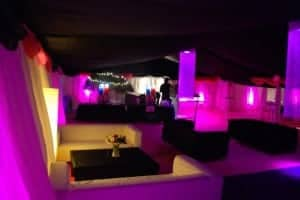 Marquees and Events Suffolk and Norfolk
