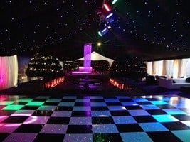 Party Marquees Suffolk